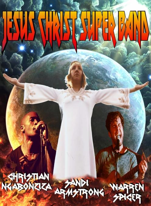 JCSB-2014-webimage